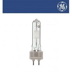 150w GE CMH150/T / Uvc / U...