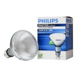 Philips MASTERColour CDM-R...