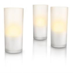 candela di...