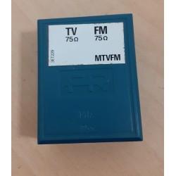Fracarro MTVFM miscelatore...