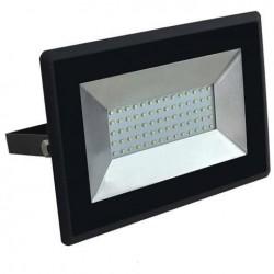 V-TAC FARO LED VT-4051...