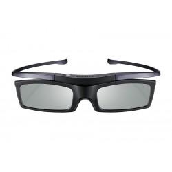 OCCHIALI 3D ATTIVI SAMSUNG...