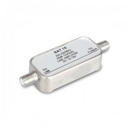 SAT10 Amplificatore per...
