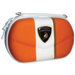 PSPGO Sport Case Orange...