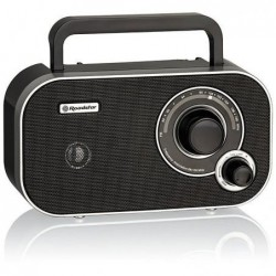 ROADSTAR Radio Portatile...