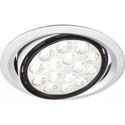 Philips-RS396B LED20-25-840...