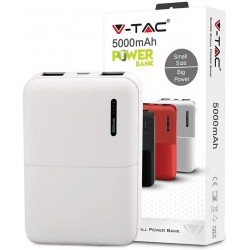 V-TAC Super Powerbank...