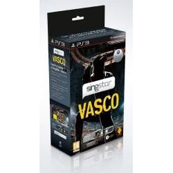 Singstar Vasco Playstation...