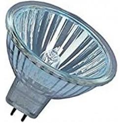 Osram 46865 VWFL Lampada...