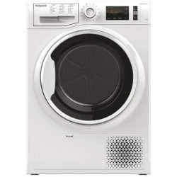 Hotpoint NT M11 72WK IT -...