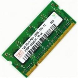 MEMORIA SODIMM Hynix 1 GB...