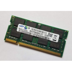 MEMORIA SODIMM - Samsung...