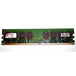 MEMORIA RAM KINGSTON...