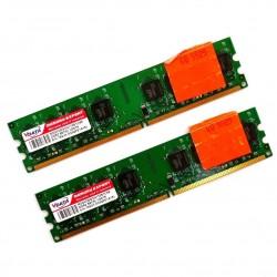 MEMORIA RAM - VDATA Memory...