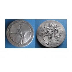 medaglia 32 RASSEGNA...