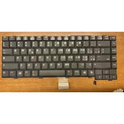 Tastiera notebook Compaq...