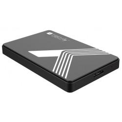 Box Esterno USB3.0 per...