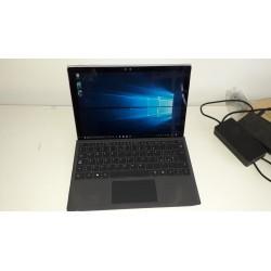 Microsoft Surface 1724...