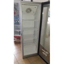 Espositore Refrigerato UCQ...