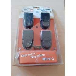 SUPPORTO LCD/LED 10/100 COD...