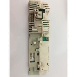 scheda elettronica...