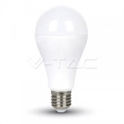 V-TAC VT-1835 Lampadina LED...
