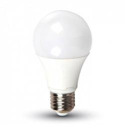 V-TAC VT-1879 Lampadina LED...