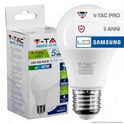 V-TAC VT-1947 Lampadina LED...