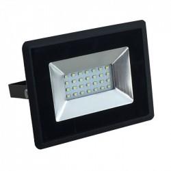 V-TAC VT-2053 Lampadina LED...