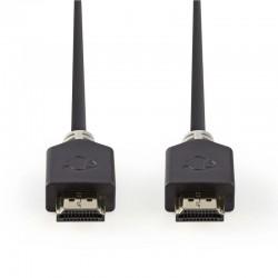 CAVO HDMI™ AD ALTA VELOCITÀ...