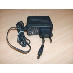 AC ADAPTER POWER SUPPLY EGB...