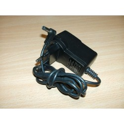 AC ADAPTER POWER SUPPLY...