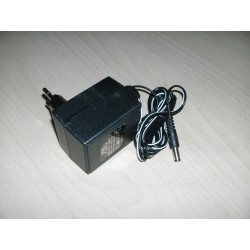 AC/DC ADAPTER CHARGER MODEL...
