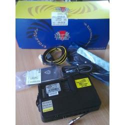 ALLARME SATELLITARE GSM...