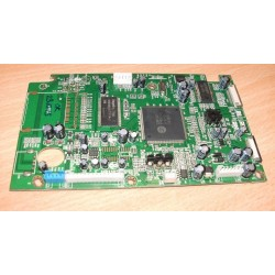 AUDIO BOARD PER TV LCD EASY...