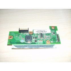 BATTERY CHARGE BOARD P/N...