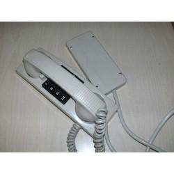 BOGEN PHONE MODEL T5L 16X...