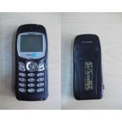 Cellulare telefono...