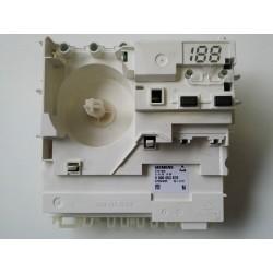SCHEDA 9000053870/EPG54005...