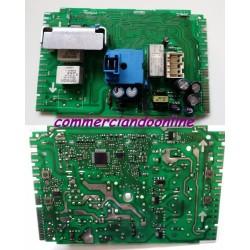 SCHEDA COD 461975305571 004...