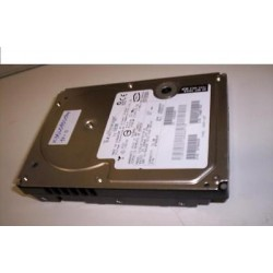 "HARD DISK INTERNO  IBM 3.5""..."