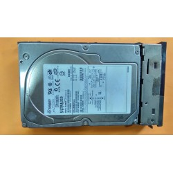 HARD DISK INTERNO  SEAGATE...