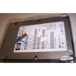 HARD DISK INTERNO HP...