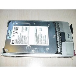 HARD DISK INTERNO HP MODEL...