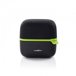ALTOPARLANTE BLUETOOTH® |...