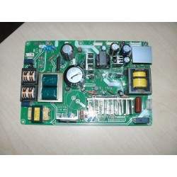 POWER BOARD PER TV TOSHIBA...