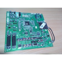 "MAIN BOARD PER TV LG 32""  E..."