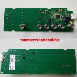 SCHEDA COMANDI 5560011496...
