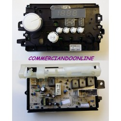 SCHEDA COMANDI 57X2241 /...