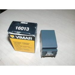 VIMAR IDEA 16013...
